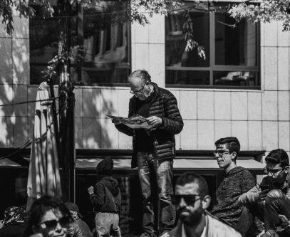 Amsterdam-een-plekje-van-rust
