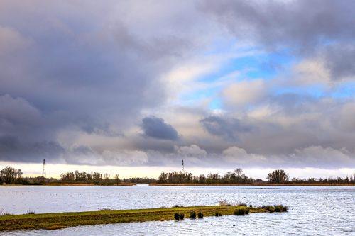 Biesboschkamer-Dick-Jeukens-0058-C019-1