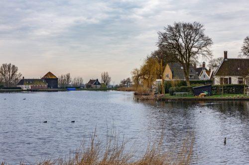 Broek-in-Waterland-5781