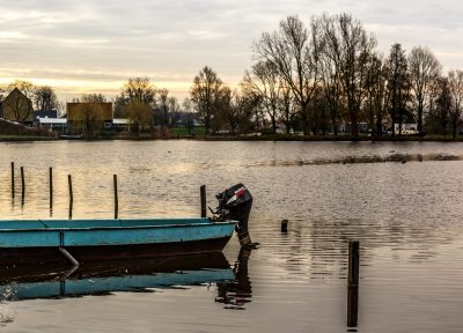 Broek-in-Waterland-5785