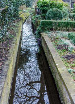 Broek-in-Waterland-5804
