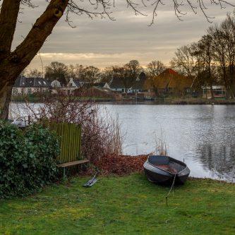 Broek-in-Waterland-5817