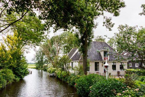 Broek-in-Waterland-7196