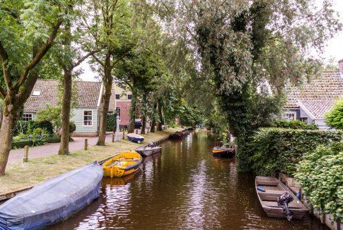 Broek-in-Waterland-7198