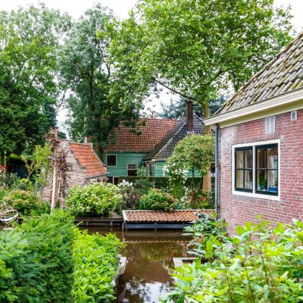 Broek-in-Waterland-7202
