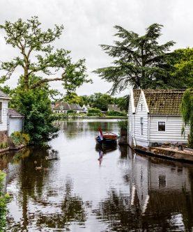 Broek-in-Waterland-7204