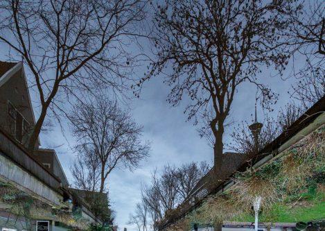 Broek-in-Waterland-9559-2