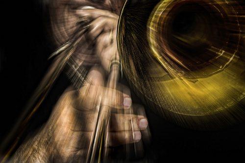 Dick-Jeukens-Hands-on-music-01