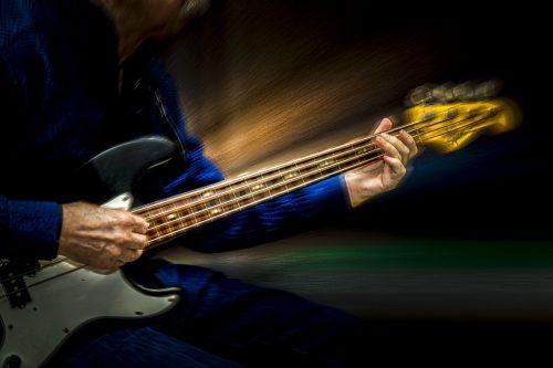 Dick-Jeukens-Hands-on-music-10