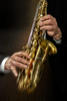 Dick-Jeukens-Hands-on-music-03