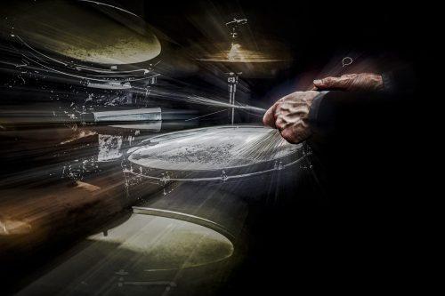Dick-Jeukens-Hands-on-music-04
