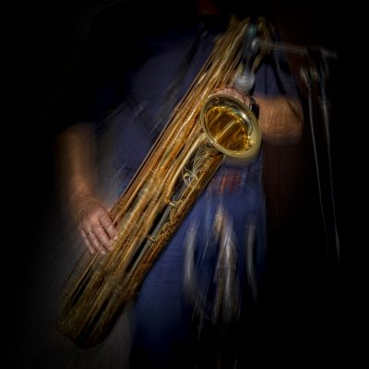 Dick-Jeukens-Hands-on-music-06