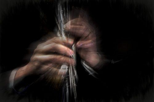 Dick-Jeukens-Hands-on-music-07
