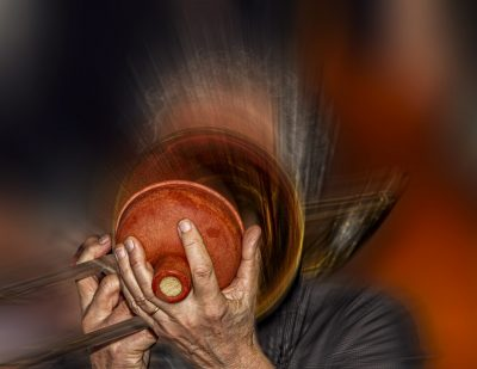 Dick-Jeukens-Hands-on-music-09
