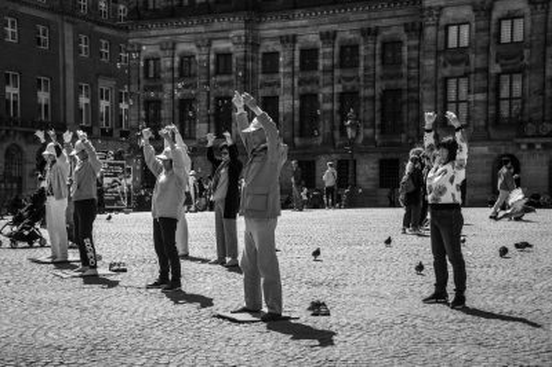 Innerlijke-rust-in-Amsterdam