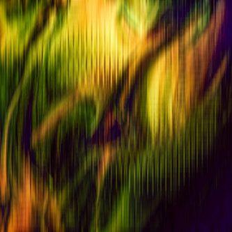 glass-photo-art-130-1